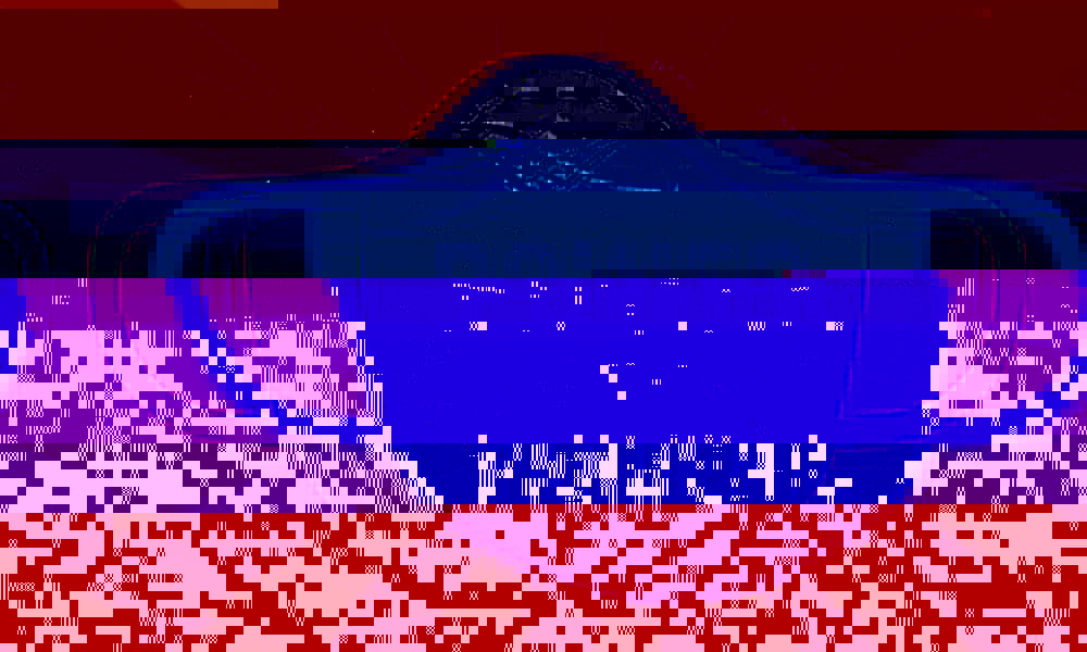 Power in the pandemic podcast